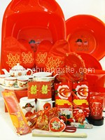 Dowry - Traditional Package