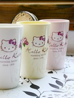 Mug Set - Hello Kitty ~OFFER!