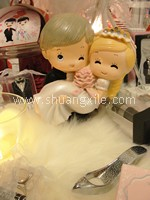 Sweetest Moment Figurine